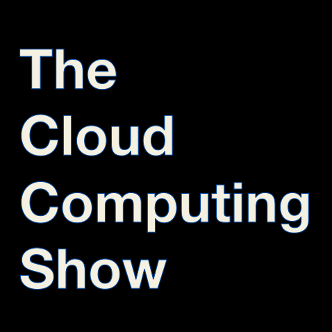 http://cloudcomputingshow.blogspot.com/2009/08/cloud-computing-show-15.html
